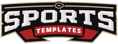 Sports Templates